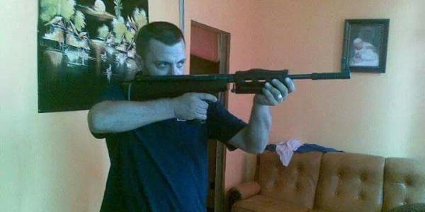 Omicidio Montesilvano, arrestato il presunto killer