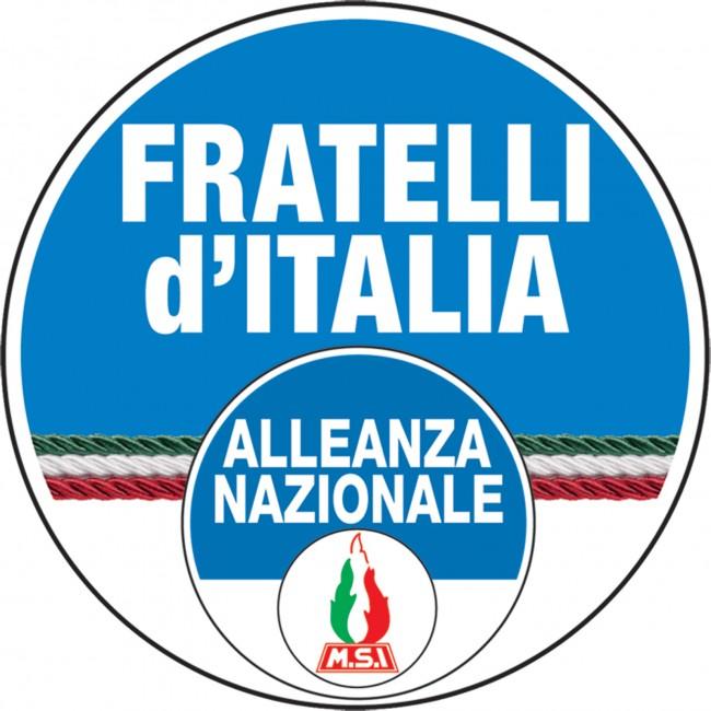 Fratelli d'Italia – An Abruzzo:  petizione contro il femminicidio