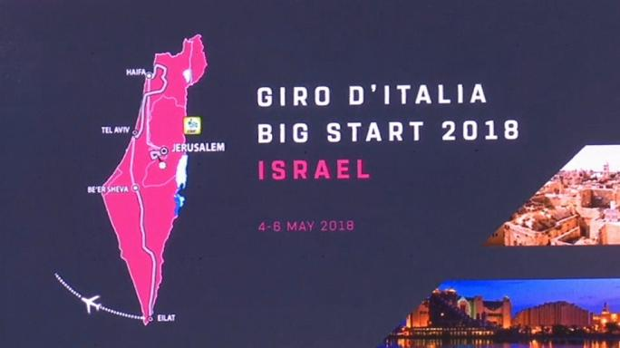 Israele minaccia il ritiro