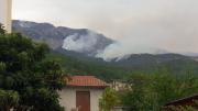 incendio-roccacasale1