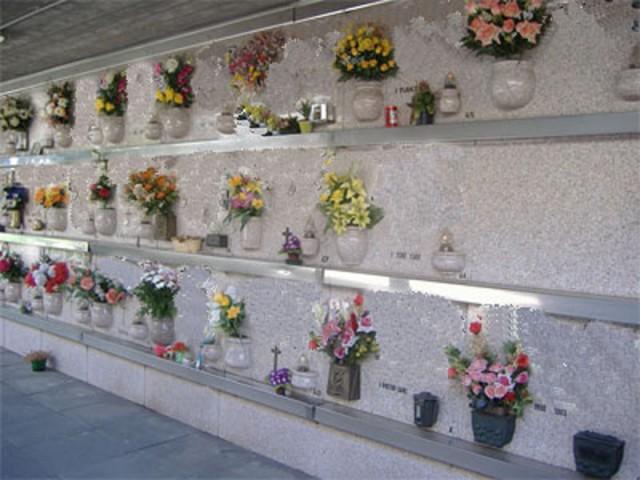 """S. Salvo: danneggiavano tombe per ostacolare """"rivali"""""""