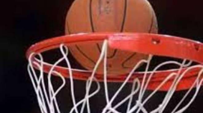 Basket, le abruzzesi al via in A2 e in B