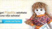 pigotta11