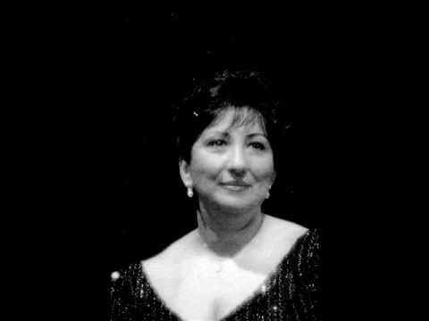 "Giulianova: ""Fantastiche armonie"" al Kursaal"