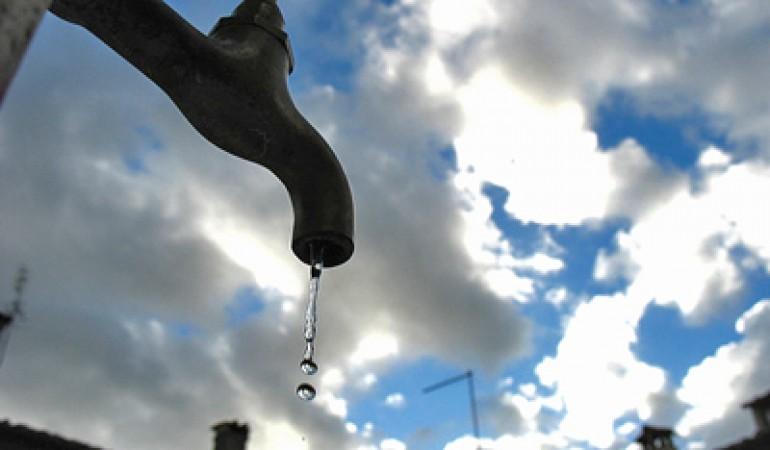 """Sistema idrico Gran Sasso, Ragazzi (Lngs):""""Un cappio al collo"""""""