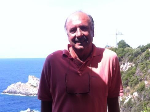 Cgil Abruzzo: è morto Lucio Tinari