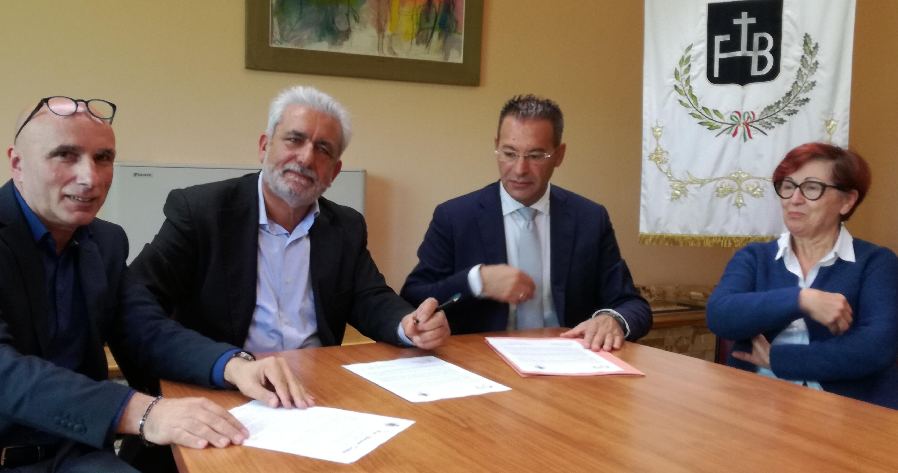 S. Giovanni Teatino, avviata raccolta fondi per Debora