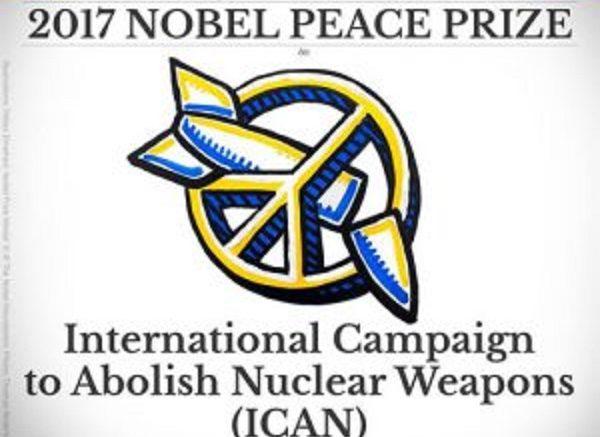 nobel-ican1