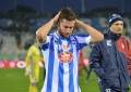"""Serie B Bari Pescara – """" Sfortunati nel gol"""""""