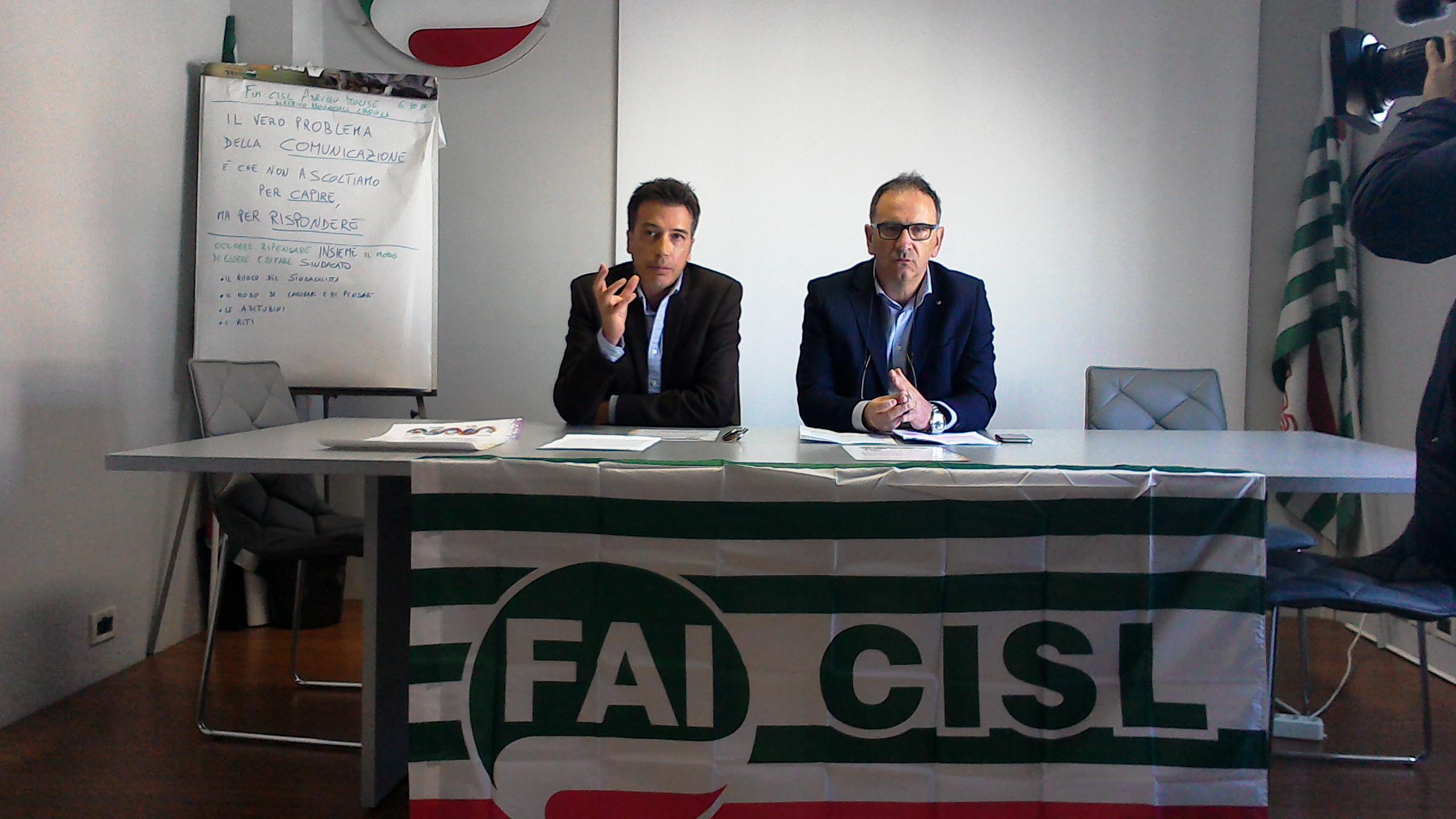 Agricoltura e pesca, poche tutele: da domani sit-in in tutta Italia