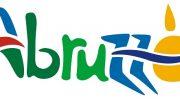 abruzzo-logo11