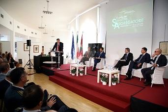 Soggetto Aggregatore Abruzzo: risparmio di 75 milioni