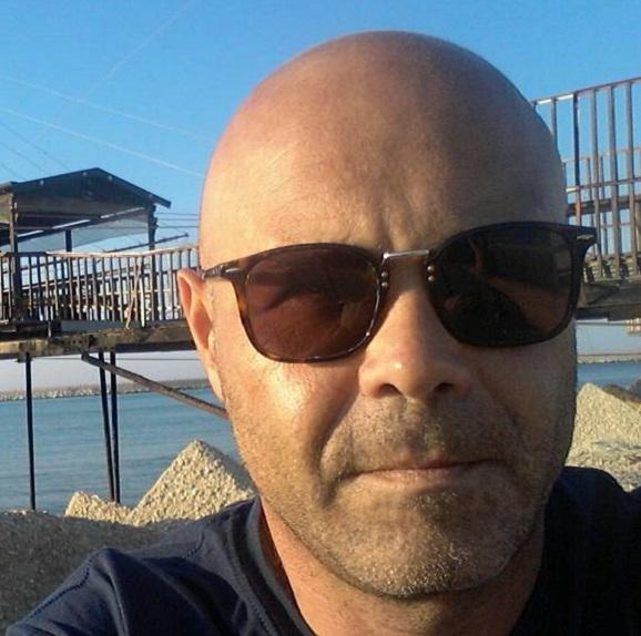 L'Aquila: è morto a 48 anni ex rugbista Ammanniti