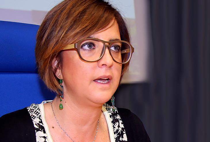Fondo Sociale Europeo Abruzzo, open day a Pescara
