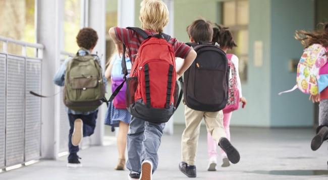 Scuole medie a Teramo: no all'autonoma uscita, genitori nel caos