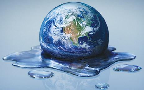 Cambiamenti climatici: Abruzzo capofila a Bruxelles
