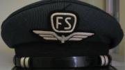 capotreno-cappello1