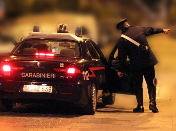 Avezzano: tentato omicidio, Mario Eramo si difende