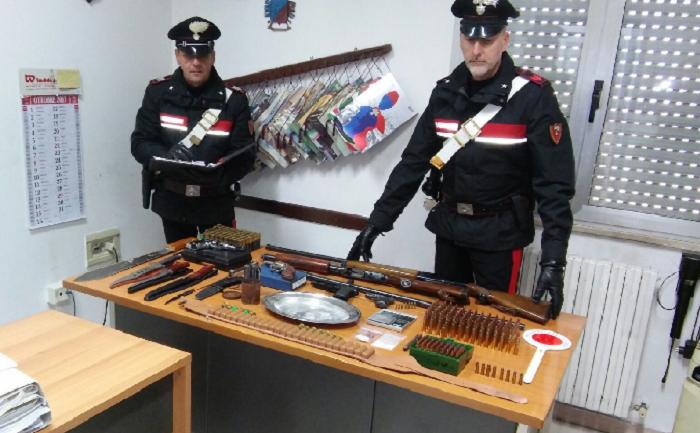 cc-pe-armi-droga1