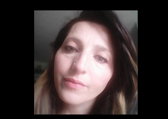 Incidente a Roseto: muore una donna nel frontale
