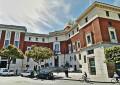 Pescara: approvato Piano Opere Pubbliche