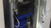 distributore-automatico1