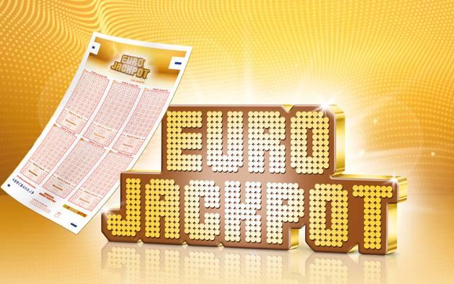 EuroJackpot, vincita a Navelli da quasi 100 mila euro