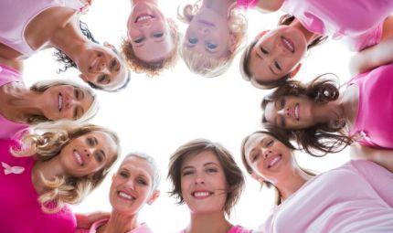 Tumore al seno Abruzzo: l'importanza degli screening
