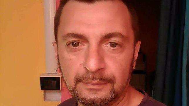 Omicidio Montesilvano: Fantauzzi ci ripensa e scagiona Mancinelli