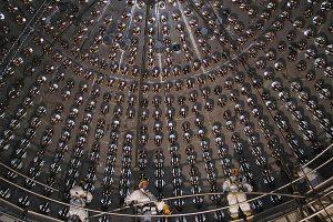 gran-sasso-neutrinos