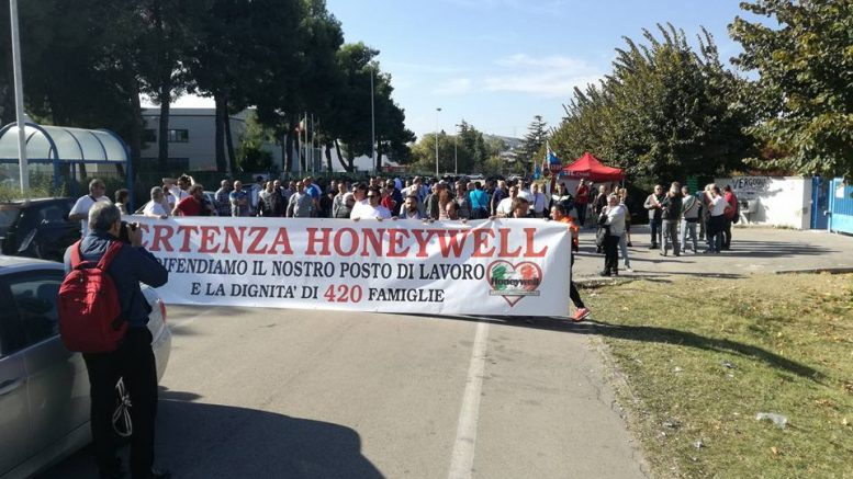 honeywell-protesta1