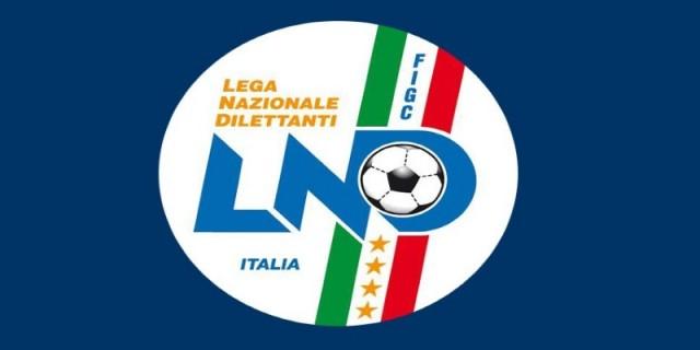Coppa Italia, risultati in D ed Eccellenza