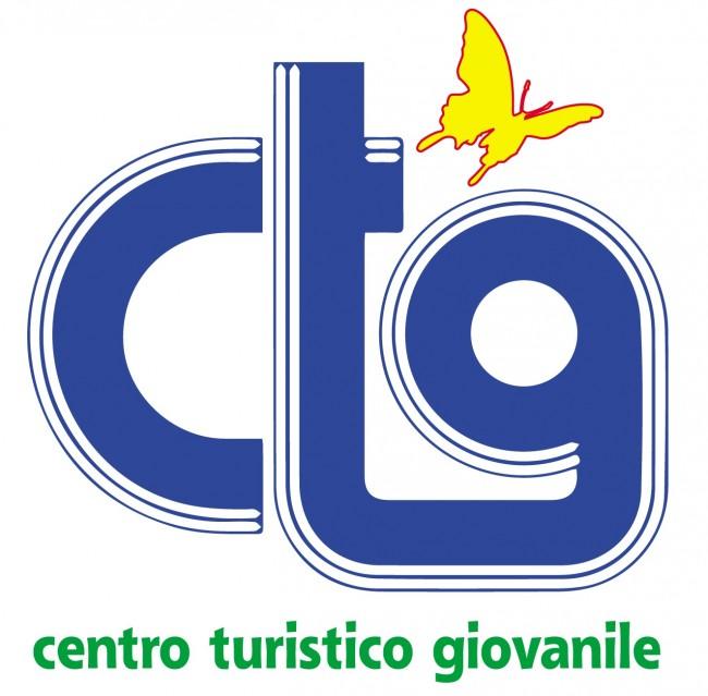 Piazza Ctg: l'Aquila capitale del turismo giovanile