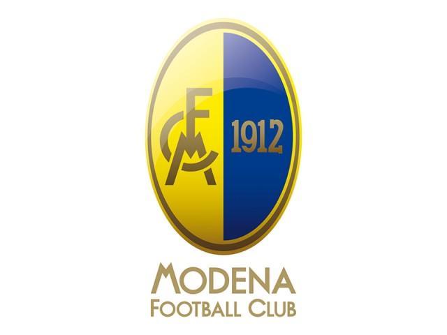 Serie C – Modena: Caliendo cede a Taddeo