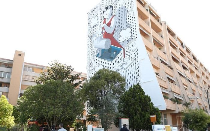 murales-fontanelle11