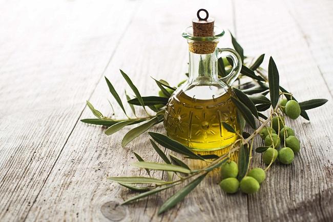 """Agricoltura: Pepe, """"Certificazioni per l'olio d'oliva"""""""
