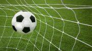 pallone-calcio1