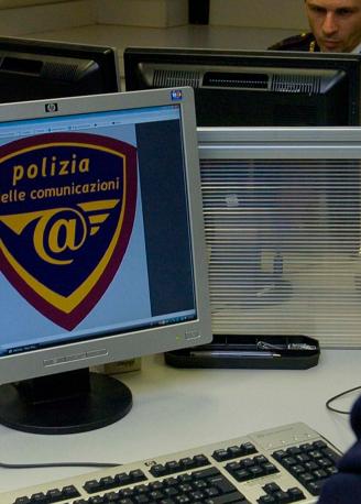 Sgominata vasta rete di pedofili che operava anche in Abruzzo, 10 arresti