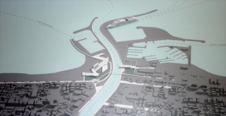 taglio-diga-progetto11