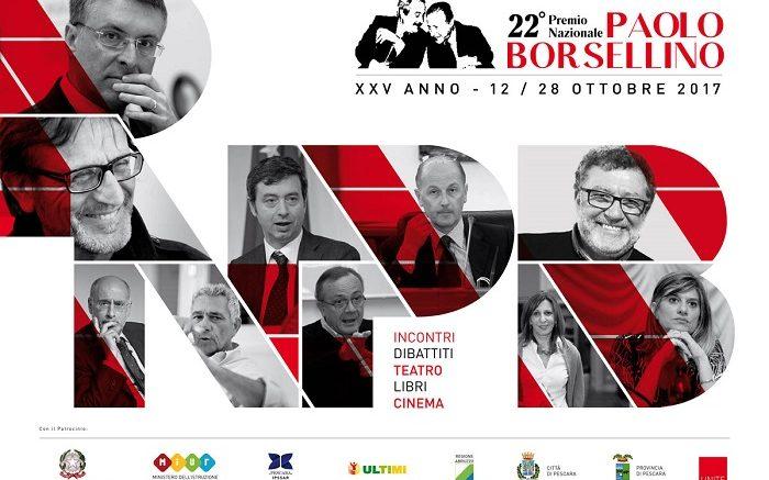 premio-borsellino11