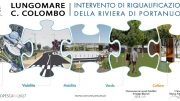 riviera-sud-lavori1