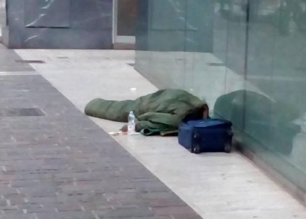 senzatetto11
