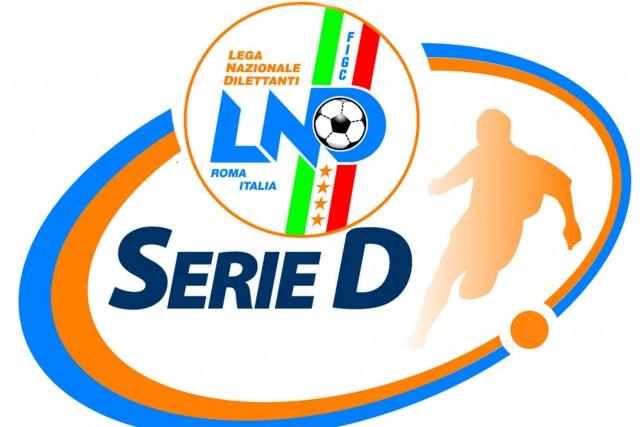 Serie D – Il derby S. Nicolò Vastese a Pineto