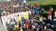 studenti-aq-protesta1