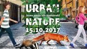 urban-nature1