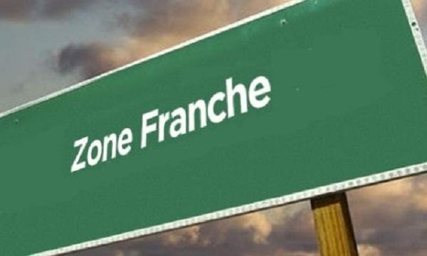zona-franca11