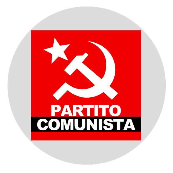 Teramo: il centenario della Rivoluzione Sovietica