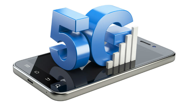 Open Fiber e Wind Tre annunciano l'avvio delle sperimentazioni 5G