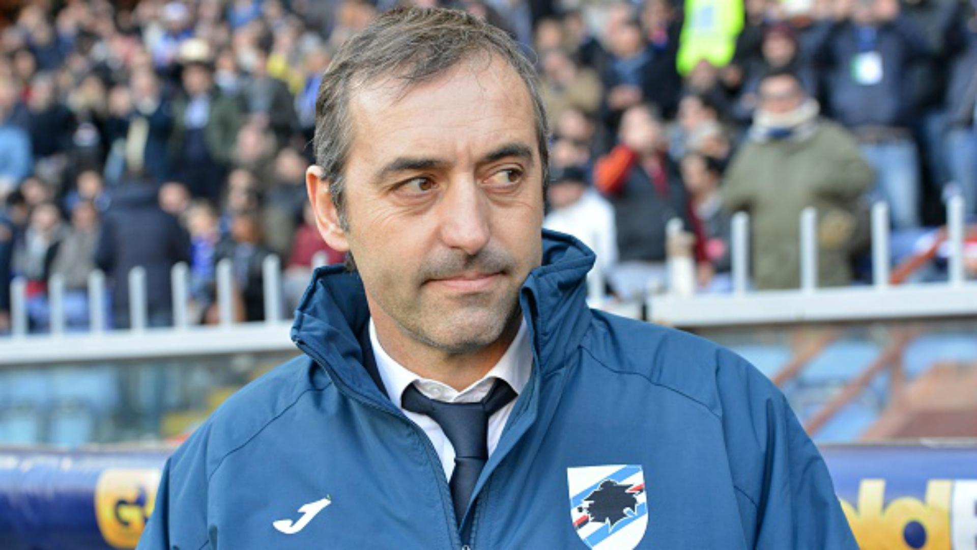 FINALE   Primavera Tim Cup, Fiorentina-Milan 0-4: disfatta totale, Bigica boys subito eliminati