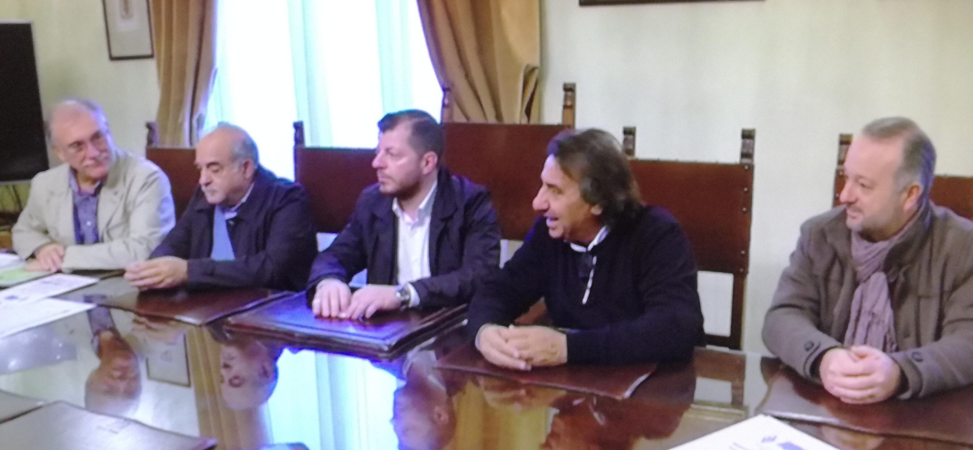 Pescara Fiere, due importanti eventi nei prossimi giorni